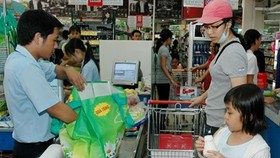 Year-end labour shortage sinks in