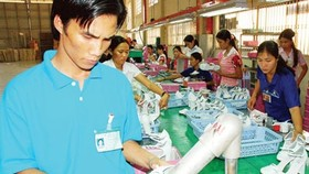 FTA affects actively to Vietnam's leather footwear industry
