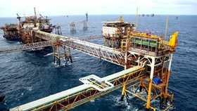 PVN encouraged to expand gas, oil exploration activities