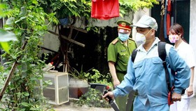 Viet Nam takes measures to prevent Zika virus
