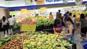 January CPI stays flat compared to last month
