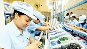 Myanmar creates favorable investment environment for VNese enterprises