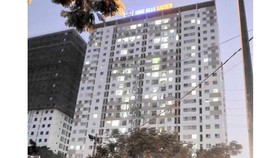 Amended circular 36 will not reduce real estate credit, bank official