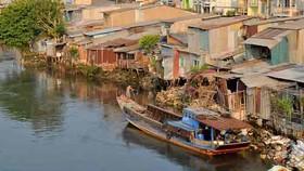 HCMC urban planning needs citizens' consensus