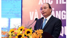Quang Tri province promises maximal support for investors