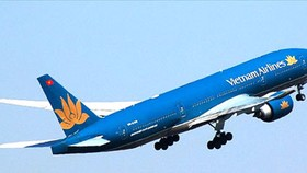 Vietnam Airlines offer cheap tickets on domestic routes
