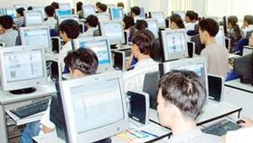 Cấm sinh viên đăng tải, chia sẻ bài viết, hình ảnh đồi trụy, xâm phạm an ninh quốc gia