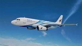 Danang-Bangkok flight route opened