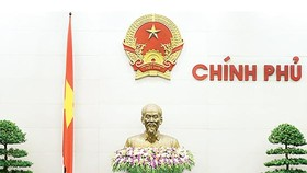 PM: VN ministries must make laws faster