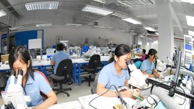 HCMC offers many incentives to American investors