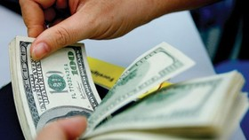 Foreign investors inject $3b in Vietnamese firms