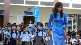 Education quality must improve, says PM