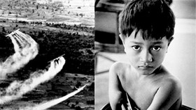 Country marks 55th anniversary of Agent Orange/Dioxin catastrophe
