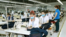Việt Nam looks forward to EVFTA benefits