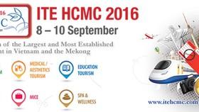2016 International Travel Expo to open next week