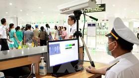 Vietnam takes more samples for testing Zika
