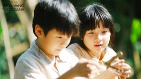 """12 movies to compete for """"Feature Length Film"""" award at 4th HANIFF"""