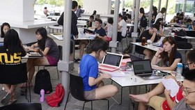 Singapore to increase foreign student tuition fee in 2017