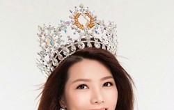 Hoa hậu Quý bà Việt Nam Thế giới  Xuân Thủy dự thi Hoa hậu Quý bà Thế giới
