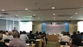 WB to help Vietnam build water plants in Mekong Delta