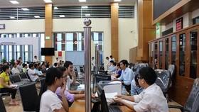 Bắc Giang province goes digital