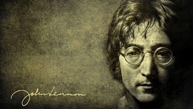 Concert to pay tribute to John Lennon