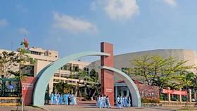 Đà Nẵng: Thi tuyển giáo viên Trường THPT Chuyên Lê Quý Đôn
