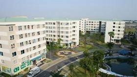 PM calls for social housing development
