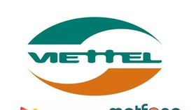 Viettel's subscribers to get free roaming by 2017