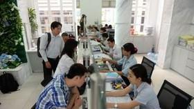 HCMC to expand e-gov services