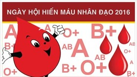 Ministry of Health withdraws mandatory blood donation in draft law