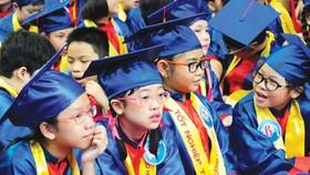 Xây dựng bản lĩnh, nhân cách con người Việt Nam thời kỳ mới