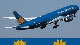 Máy bay hạ cánh khẩn cấp để cứu hành khách