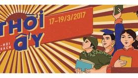 Hanoi's book festivals open this week