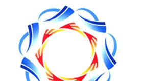 VN to kick off activities in APEC Year 2017
