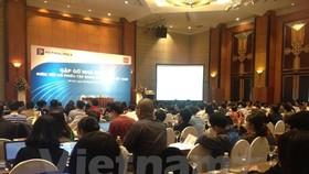 Petrolimex to list on Ho Chi Minh City stock exchange