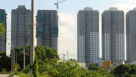Lộ rõ nhiều sai phạm tại dự án Đại Thanh, Hà Nội