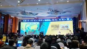 Đà Nẵng năm thứ 4 liên tiếp dẫn đầu PCI