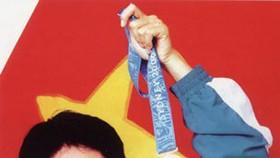 Trần Hiếu Ngân: Vẫn một niềm đam mê taekwondo