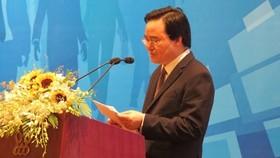 ASEM strengthens education & training cooperation