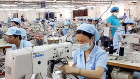 Dự báo tăng trưởng GDP 5,6% trong quý II