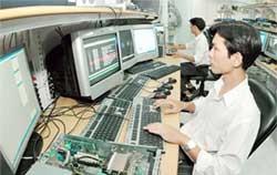 Viet Nam Establishes Computer Emergency Response Team