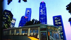 15 Key Industrial Products of Ho Chi Minh City