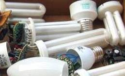 Egypt Levies Anti-Dumping Tariffs on VN Fluorescent Lights
