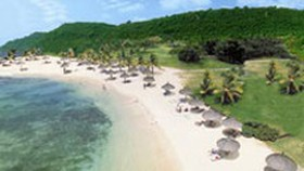 Phu Quoc Island: Marketing Model to Promote Vietnamese Tourism Industry