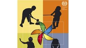 Sustainable Opportunities for Decent Work in Viet Nam
