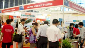 Viet Nam, Cambodia, Laos to Join Hands in Tourism