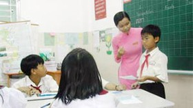 Three More International Schools Open in Ho Chi Minh City