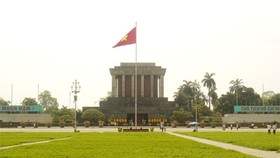China Starts New Bus Tour to Viet Nam