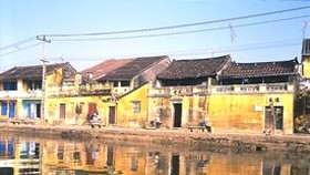 Hoi An Ready for APEC Tourism Ministerial Meeting